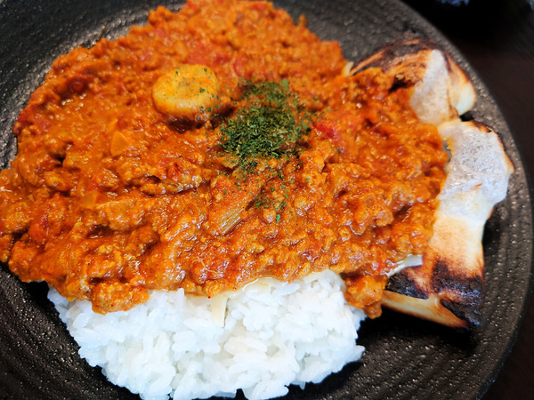20210131curry001