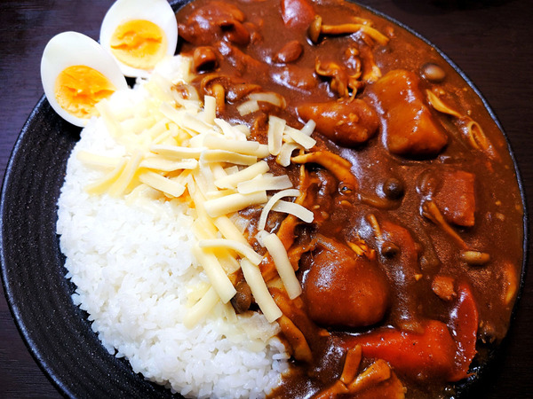 20200911curry003