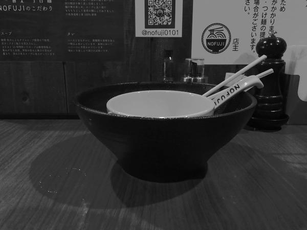 20191030nofuji007