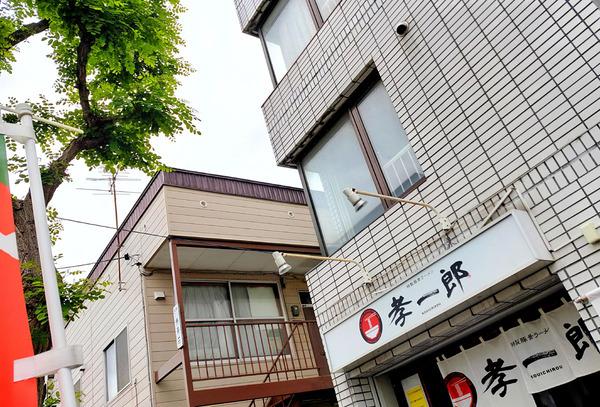 20200608kouichiro001