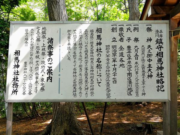 20190625tenjinyama003