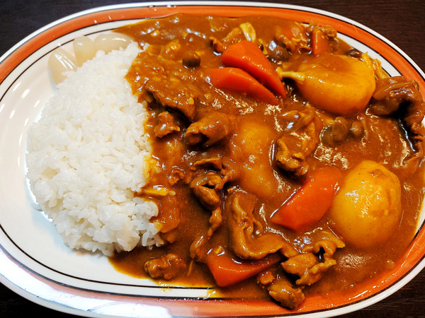 20210918curry004