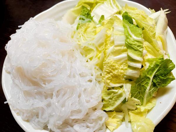 20200130sukiyaki004