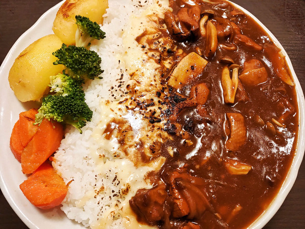20200317curry006