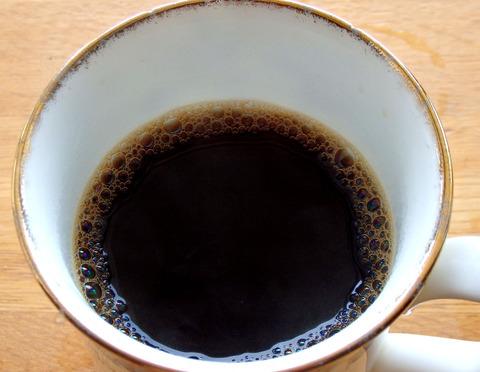 20150526tanpopocoffee08