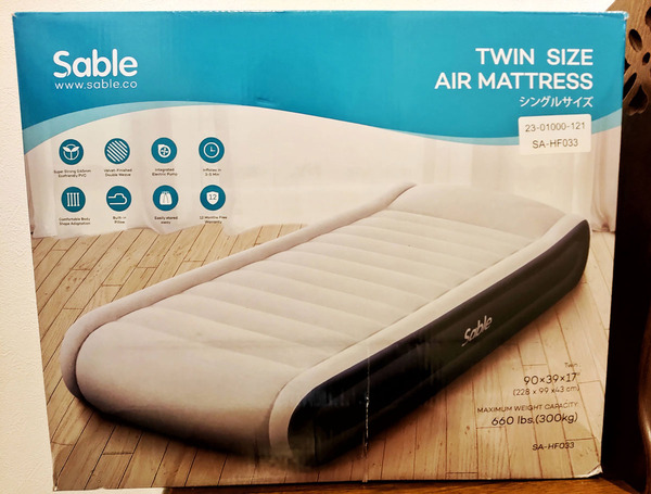 20200617airbed