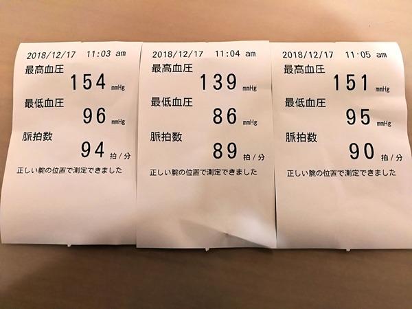 20181217ketsuatsu01