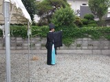 飯塚地鎮祭29