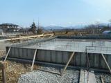 中野基礎工事平成29年3月21日N2432