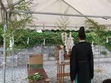 飯塚地鎮祭526