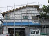 長井川原沢外観DSCF1246