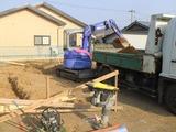 長井市館町南DSCF0680