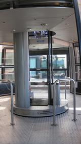 Tram_Inside_02