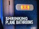 機内トイレ01