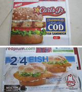 Cod_sandwitch