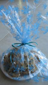 Cookies_1-改定
