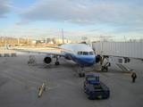 Airplane_05