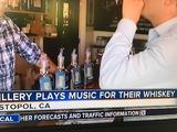 ウイスキーに音楽02