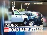 Road rage 01