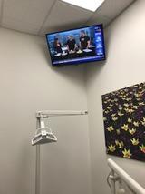 歯医者TV01