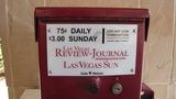 Newspaper_stand02
