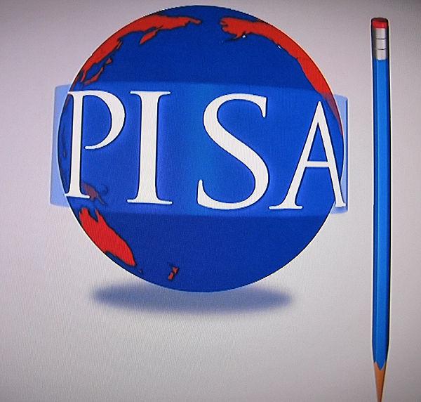 PISA_test