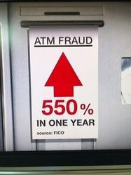 ATM 犯罪01