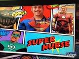super nurse01