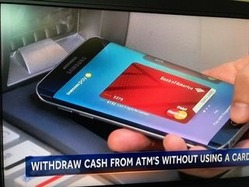 ATM 犯罪02