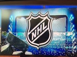 NHL01