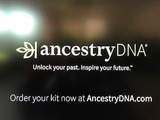 DNA01