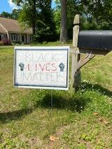 黒人の地位