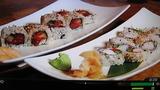 Sushi寿司