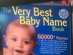 baby name 03