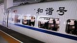Chinese_train