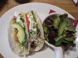 Fish_Tacos01