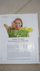 Eco_bag エコバッグ