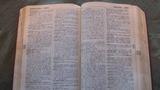 Dictionary辞書