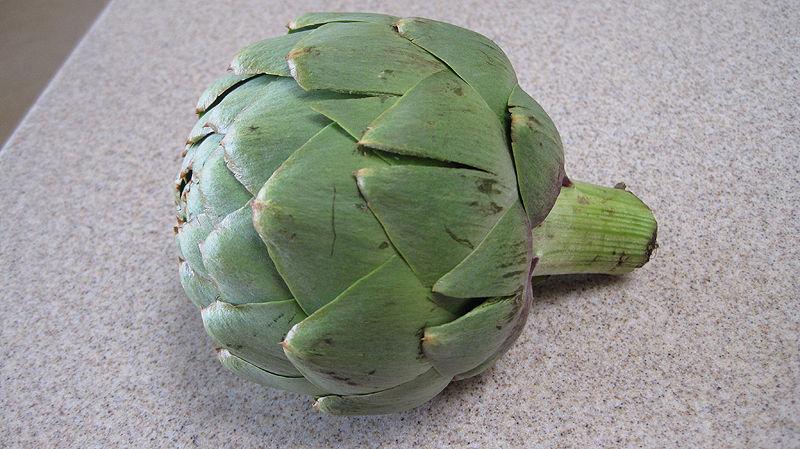 artichoke01