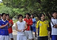 第16回 2010/05/09 アオキング 5