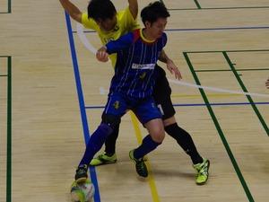 角谷翔 (2)