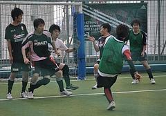 2010/05/09 アオキング初の大会出場 a 8
