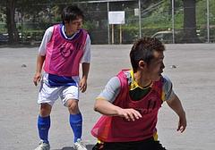 第16回 2010/05/09 アオキング52