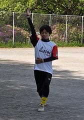 第1回 2010/05/09 アオキング前 『からだの寺子屋』 b 3