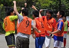 第16回 2010/05/09 アオキング80