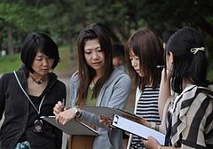 第17回 2010/05/16 アオキングc 4