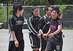 第16回 2010/05/09 アオキング 15