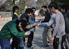 第4回 2010/01/31 アオキング