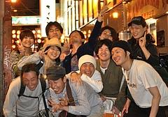 2010/05/09 アオキング初の大会出場 h 6