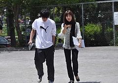 第16回 2010/05/09 アオキング 13